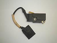 Катушка зажигания для бензопилы Кедр БП - 45 - 3.0.