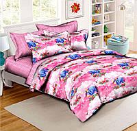 Ткань для постельного белья Ранфорс R526 (60м)