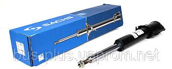 Амортизатор передній газовий Sprinter 96-06, LT 96-06 (2-катковий)
