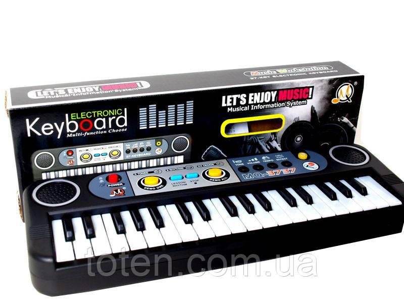 Игровые автоматы маска пианино хочу скачать игры на компьютер бесплатно казино