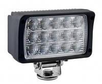 Прожектор LED-845 свет рассеянный 45Вт