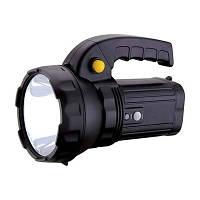 Фонарик HOROZ 1 LED (HL336L)