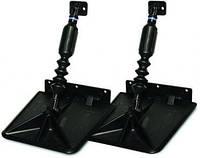 "Транцевые плиты для катера Smart Tabs Kit SX9510-40  9.5""x10"", Канада"
