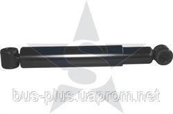 Амортизатор задній масляний Sprinter 96-06, LT 96-06 (1-катковий)
