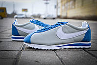 Кроссовки женские Nike Cortez Nylon
