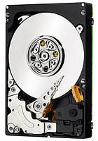 Жесткий диск TOSHIBA 500 GB 7200 rpm 32 MB SATAIII DT01ACA050