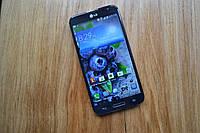 Смартфон LG Optimus G Pro E985 32Gb Оригинал!