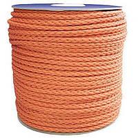 FLOATING LINE/ верёвка оранж. плав.100м d=12мм