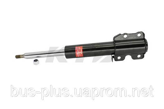 Амортизатор передній газовий Sprinter 96-06, LT 96-06 (1-катковий)