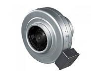 Канальный вентилятор ВКМц 100, фото 1