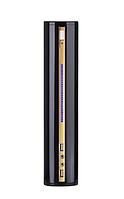 Корпус DTS miniITX E-2007C 120W внутренний и 60W внешний Black