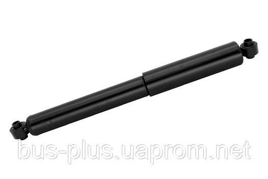 Амортизатор задній газовий Sprinter 96-06, LT 96-06 (1-катковий)