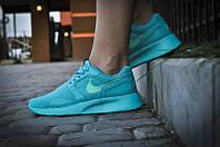 Кроссовки женские Nike Kaishi