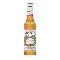 Сироп Monin Абрикос 0,7 л