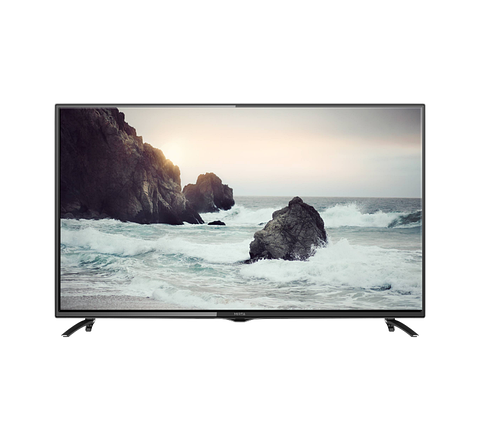 """Телевизор LED 32"""" MIRTA LE-32T2                   , фото 2"""