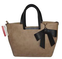 Стильные женские сумки