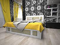 Кровать с подъёмным механизмом Титан 2