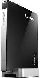 Desktop Lenovo IdeaCentre Q190 (57313567)