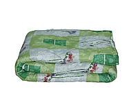 Одеяло ватное 2,0