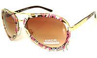 Солнцезащитные очки Amor модель AM3