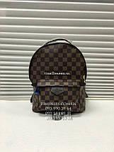 """Рюкзак Louis Vuitton №7 """"Palm Springs"""", фото 2"""