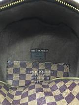 """Рюкзак Louis Vuitton №7 """"Palm Springs"""", фото 3"""