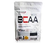 BCAA 1 kg lemon