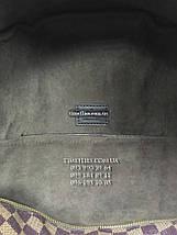 """Рюкзак Louis Vuitton №8 """"Palm Springs"""", фото 2"""