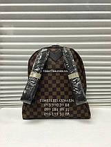 """Рюкзак Louis Vuitton №8 """"Palm Springs"""", фото 3"""