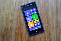 Смартфон HTC Windows Phone 8X Оригинал!