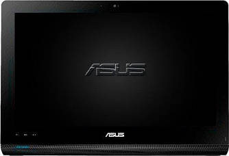 All in one Asus A6410-BC011M