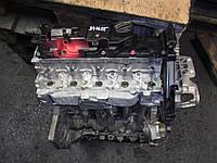 Двигатель Volvo C30 1.6 D2, 2010-2012 тип мотора D 4162 T