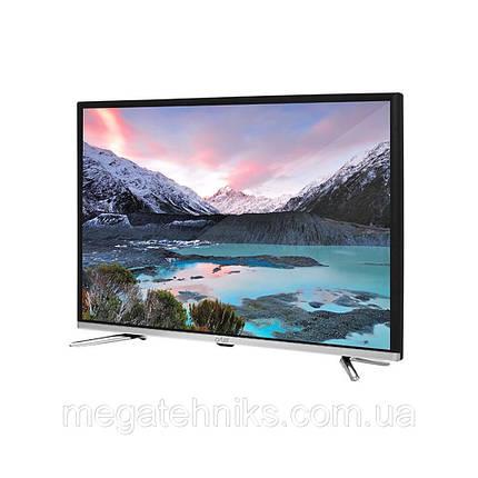 """Телевизор LED 43"""" ARTEL ART LED A9000/43          , фото 2"""