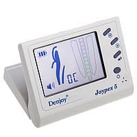 Denjoy JOYPEX 5