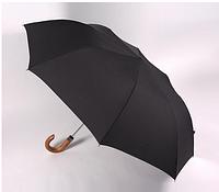 Зонт мужской Zest полу-автомат 42640