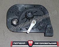 Кран отопителя оригинал ВАЗ 2108-09 (АвтоВАЗ)