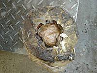 Диск тормозной нажимной МТЗ-80 50-3502030-А старый образец