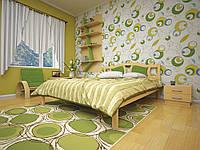 Кровать Фантазия 4