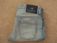 Джинсы Scotch & Soda 31/32