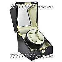 Коробка для часов SM-1001-C4D1
