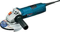 Угловая шлифмашина Bosch GWS 13-125 CI