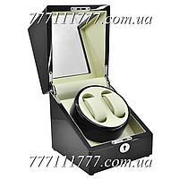 Коробка для часов SM-1001-C4D3