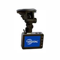 Видеорегистратор автомобильный DIGITAL DCR-133