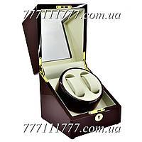Коробка для часов SM-1001-C15D1
