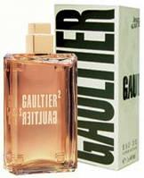 Gaultier Jean Paul Gaultier для мужчин и женщин