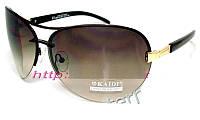 Солнцезащитные очки Kaidi модель KA1