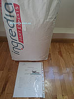 Казеин Мицеллярный 90% Ingredia 20 kg.