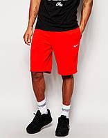 Мужские Шорты Nike найк трикотажные спортивные найк
