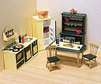 Мебель для кухни - Melissa & Doug