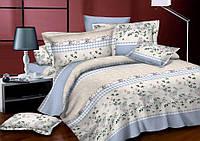 Ткань для постельного белья Ранфорс R7201 (60м)